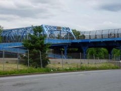 55-174st-bridge