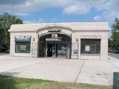 73-santangelo-plaza_