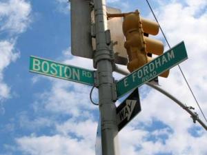 42-boston-rd_