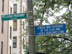 50-street-sign_