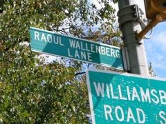 54-wallenberg