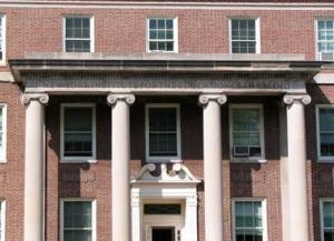 64-institute
