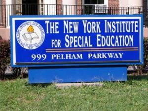 64a-institute