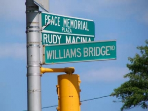 66-williamsbridge