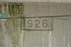P1450717