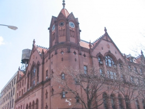 23-121-harlem-courthouse