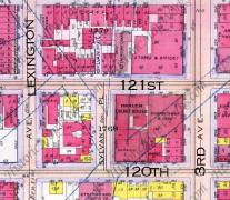 sylvan-map_-1908