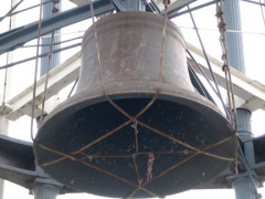40-tower_-bell_