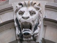 56-ps124-lion_
