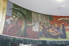 04a.mural_