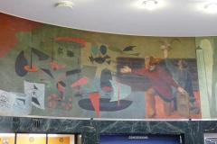 04b.mural_