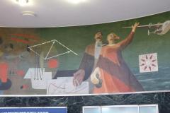 04d.mural_
