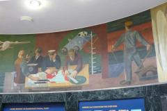 04e.mural_