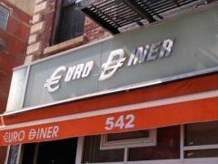 24-eurodiner
