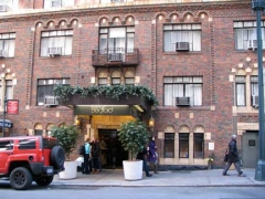 38-bedford-hotel_