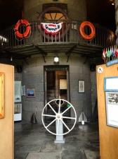 13-fort-schuyler-museum