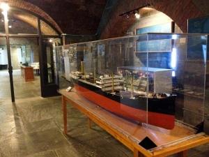 15-fort-schuyler-museum