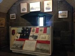 18-confederate-flag