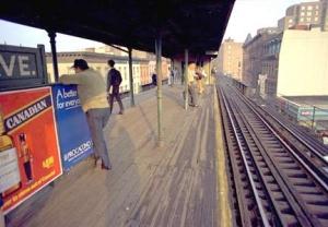 platform3