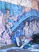 48-irving-mural_