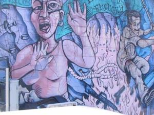 47-mural_-irving