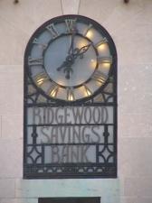 30-ridgewoodsb