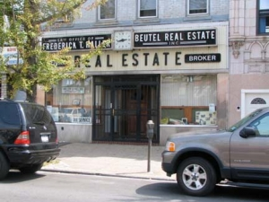 53-beutel-real-estate