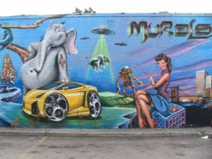26-woodhaven-mural_