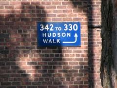 15-hudson-walk_