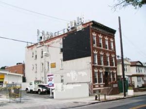 30-brickhouse