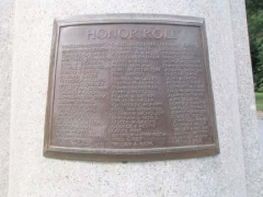 42-buddy_-honor_-roll_