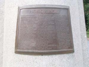 42-buddy_-honor_-roll_