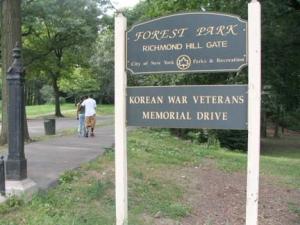 43-memorial-drive_