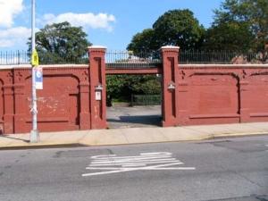 40a-classon-gates_