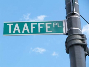 45-taaffe-sign_