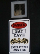 28-batcave3