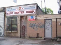 n-10-auto_-center