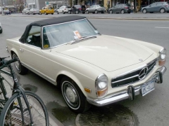 80-name_-that_-car_