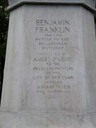 44-franklin