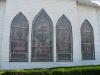 45.grace.windows