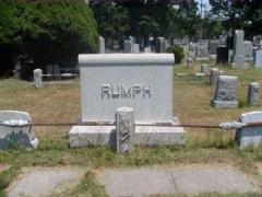 53.cemetery