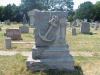 51.cemetery