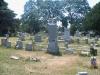 52.cemetery