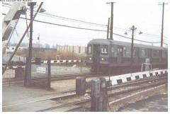 E105.gradecross3