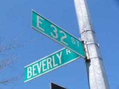 03.beverly