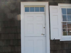32.dutch.door