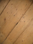 37.floorboards