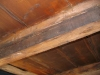 36.roof.timbers