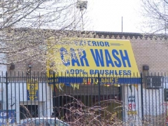 30.carwash