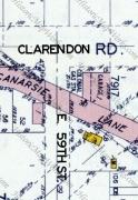 canarsie.lane1929